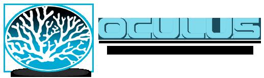 Oculus Aquatics