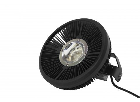Ecoxotic Cannon 100W Flood LED