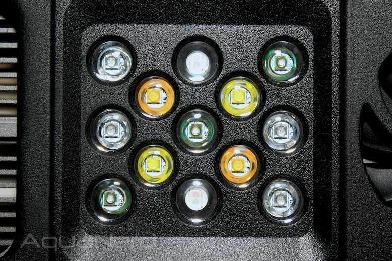 Maxspect R420R LED Cluster