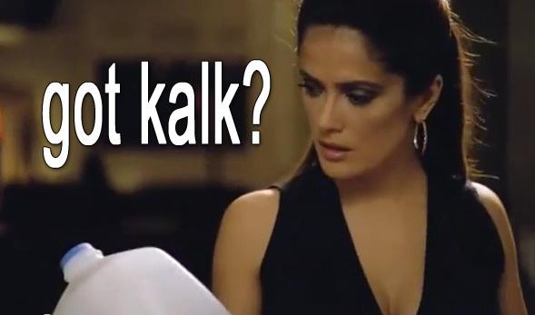Got Kalk