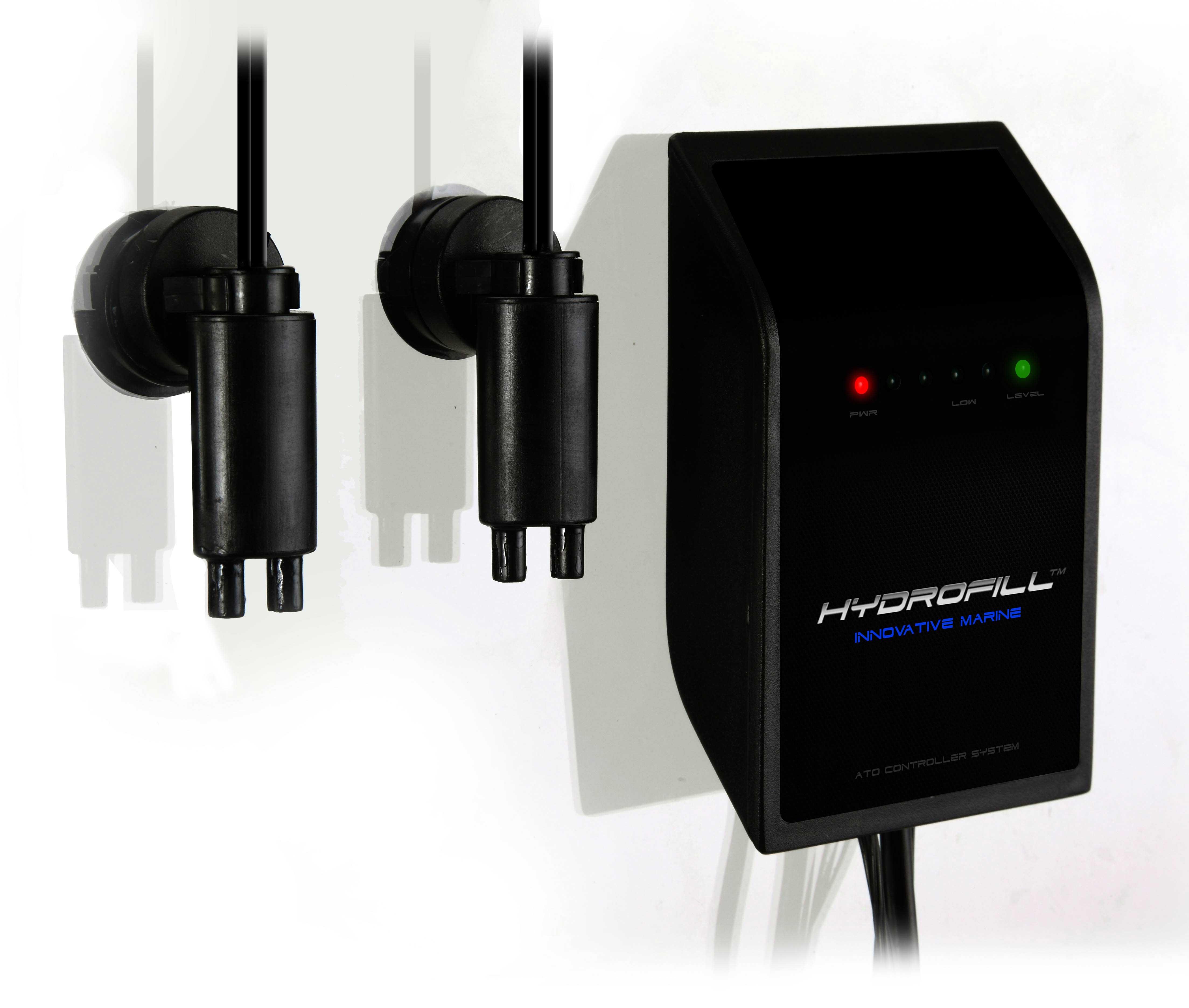 IM Hydrofill ATO Controller System