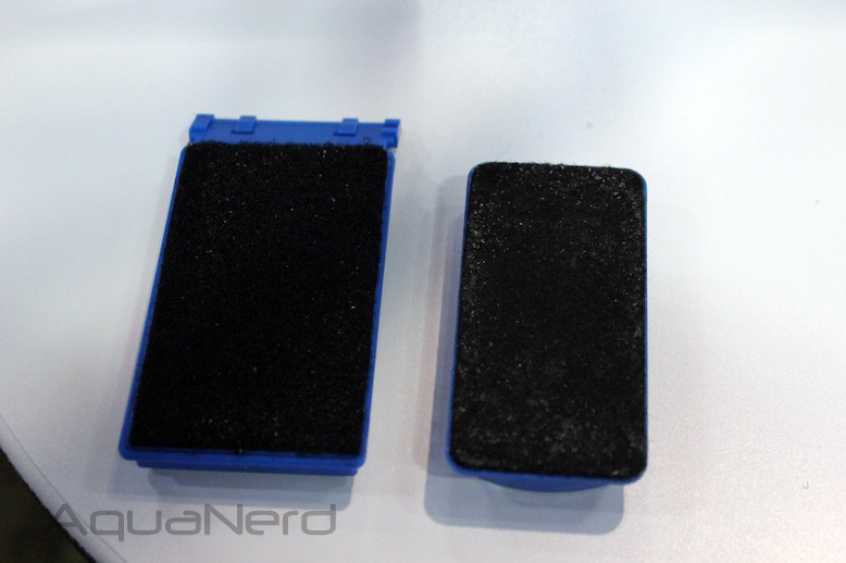 Flipper Nano Cleaning Pads