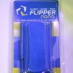 Flipper Nano Prototype