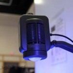 Maxspect LED Pendant