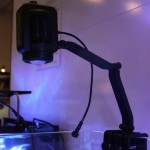 Maxspect LED Pendant Arm
