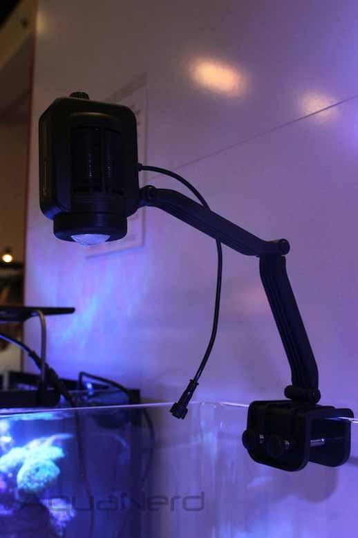 Maxspect LED Pendant Arm