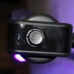 Maxspect LED Pendant Knob