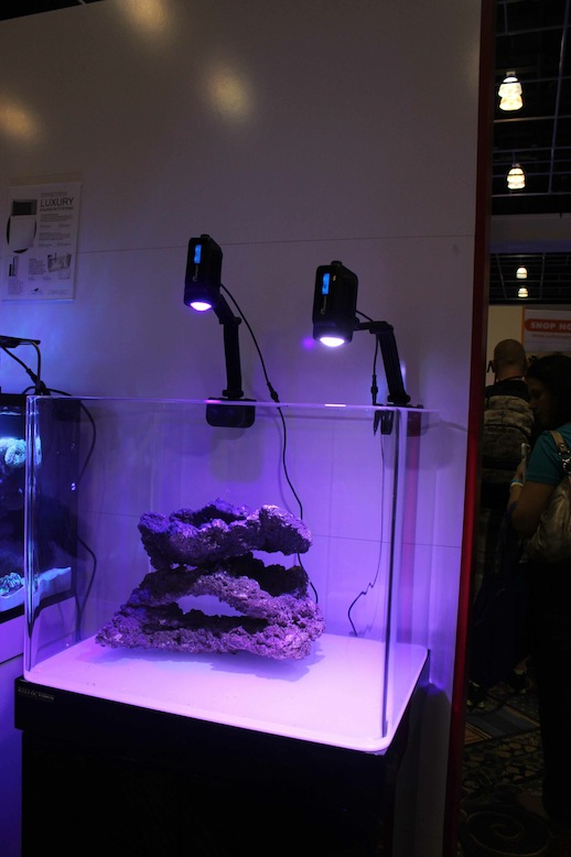Maxspect LED Pendants