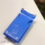 Nano Flipper Magnet
