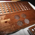 Orphek Atlantik Wood Panels