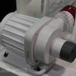 Orphek Helix Controllable Pump