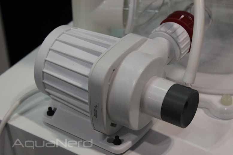 Orphek Helix Controllable Pump