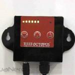 Reef Octopus DC Pump Controller