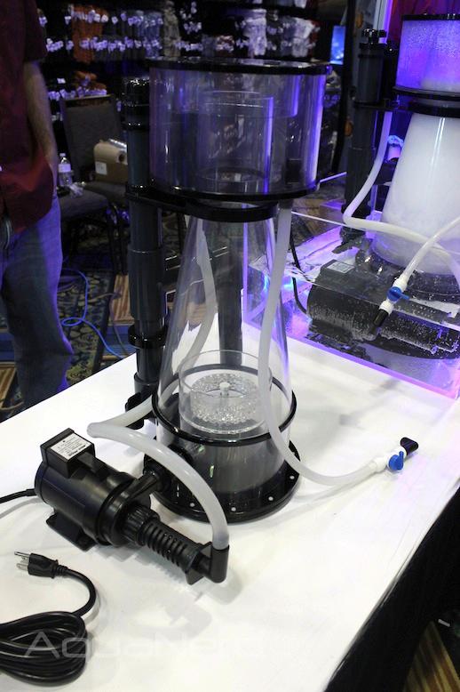 Aqua Medic aCone 1.5 Protein Skimmer