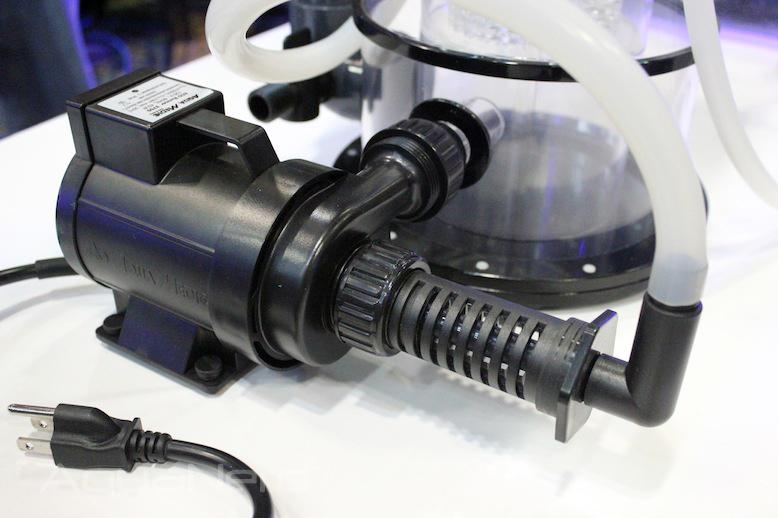 Aqua Medic aCone Skimmer Pump