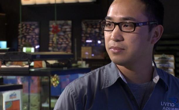 Francis Yupangco