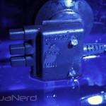 Hydor Smart Level Controller Sensor