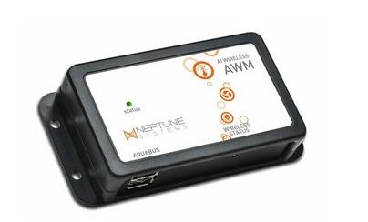Neptune Systems AI Wireless Module AWM