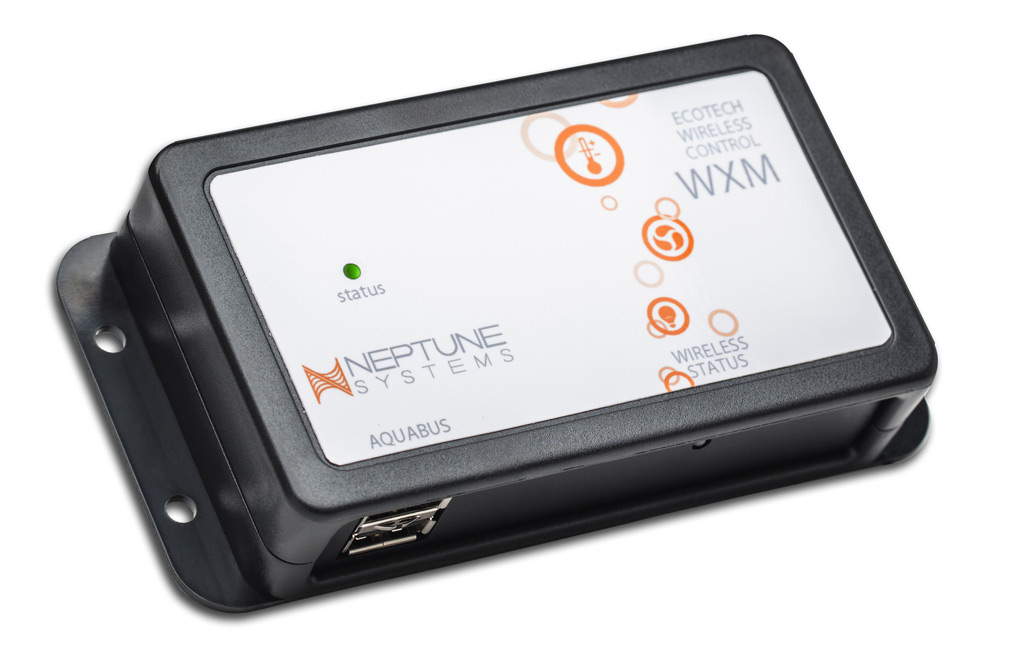 Neptune Systems WXM Module