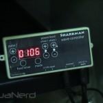 Reef Octopus Sharkman Pump Controller