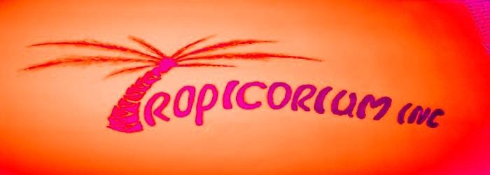 Tropicorium