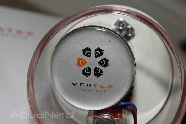 Vertex Vectra Top