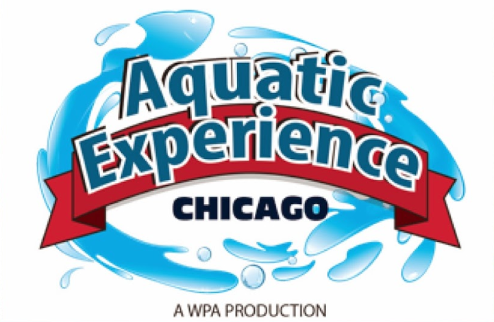 Aquatic Experience Chicago