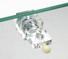 GHL Sensorholder 1fold