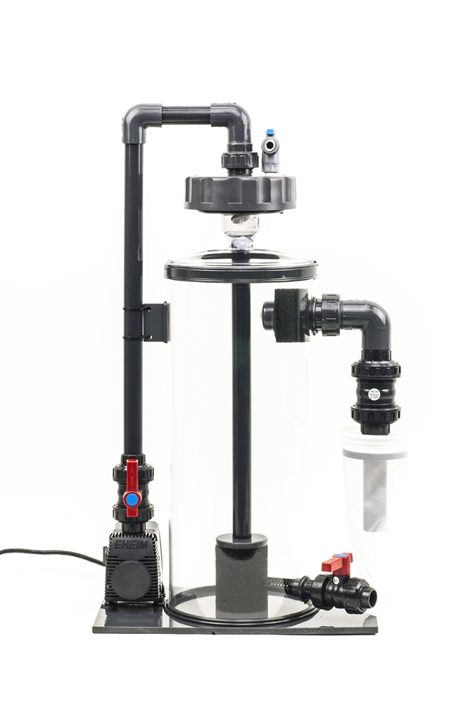Reef Dynamics Multi-use Media Reactor
