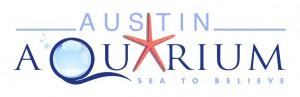 Austin Aquarium