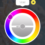 EcoSmart Live RGB