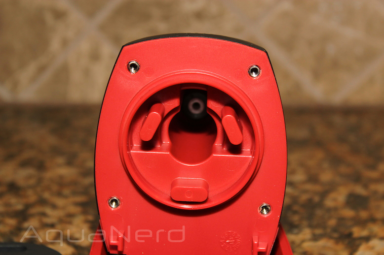 Fluval Sea SP2 Motor Block