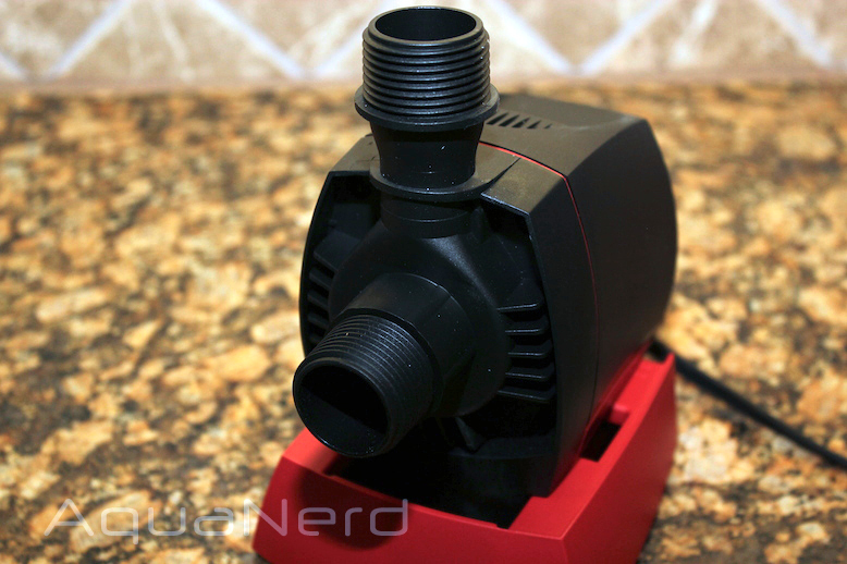 Fluval Sea SP2 Pump