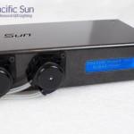Pacific Sun Dosing Pump Screen