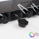 Pacific Sun Intelligent Doser Pump Motor