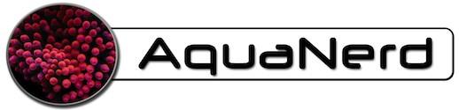 cropped-AquaNerd-Logo1.jpg