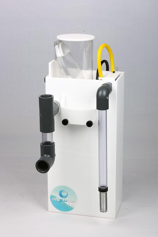 Deepwater Aquatics HOB ConeS Skimmer