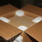 EcoPico Inner Box