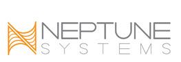 Neptune Systems Logo