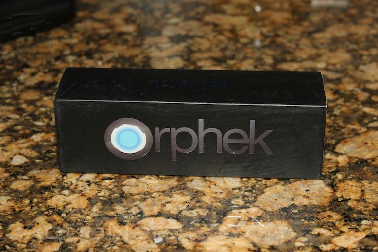Orphek Azurelite Box