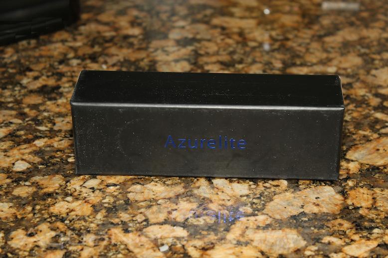 Orphek Azurelite Inner Box
