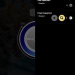 EcoSmart Live Android Aquariums