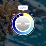 EcoSmart Live Android Kelvin