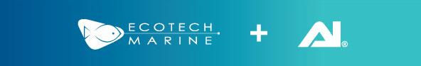 EcoTech Marine Plus Aquaillumination