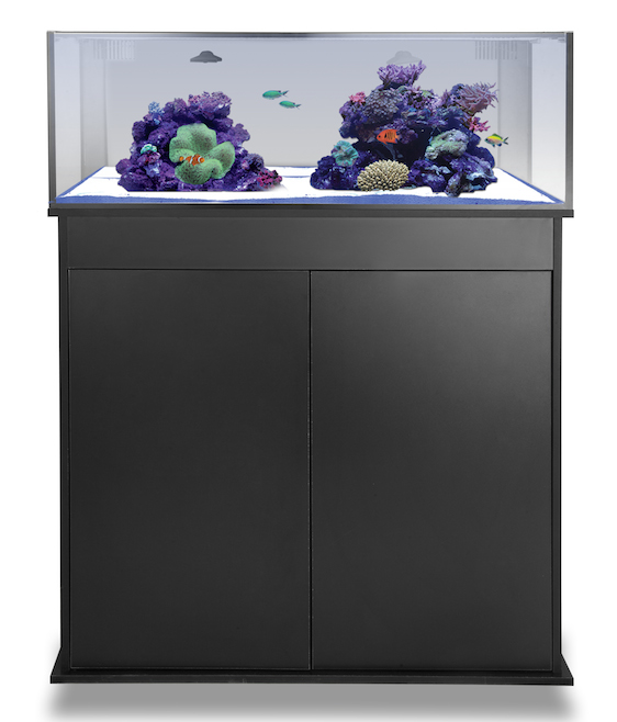 Innovative Marine NUVO Fusion 30L