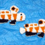 Goby Reef Cookies