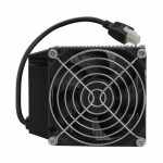 IceProbe Chiller Fan