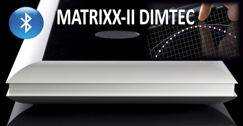Matrix II DIMTEC