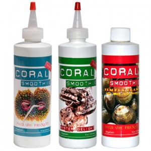 p-coral-frenzy-041812-004-57845N2
