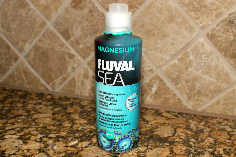 Fluval Sea Supplement